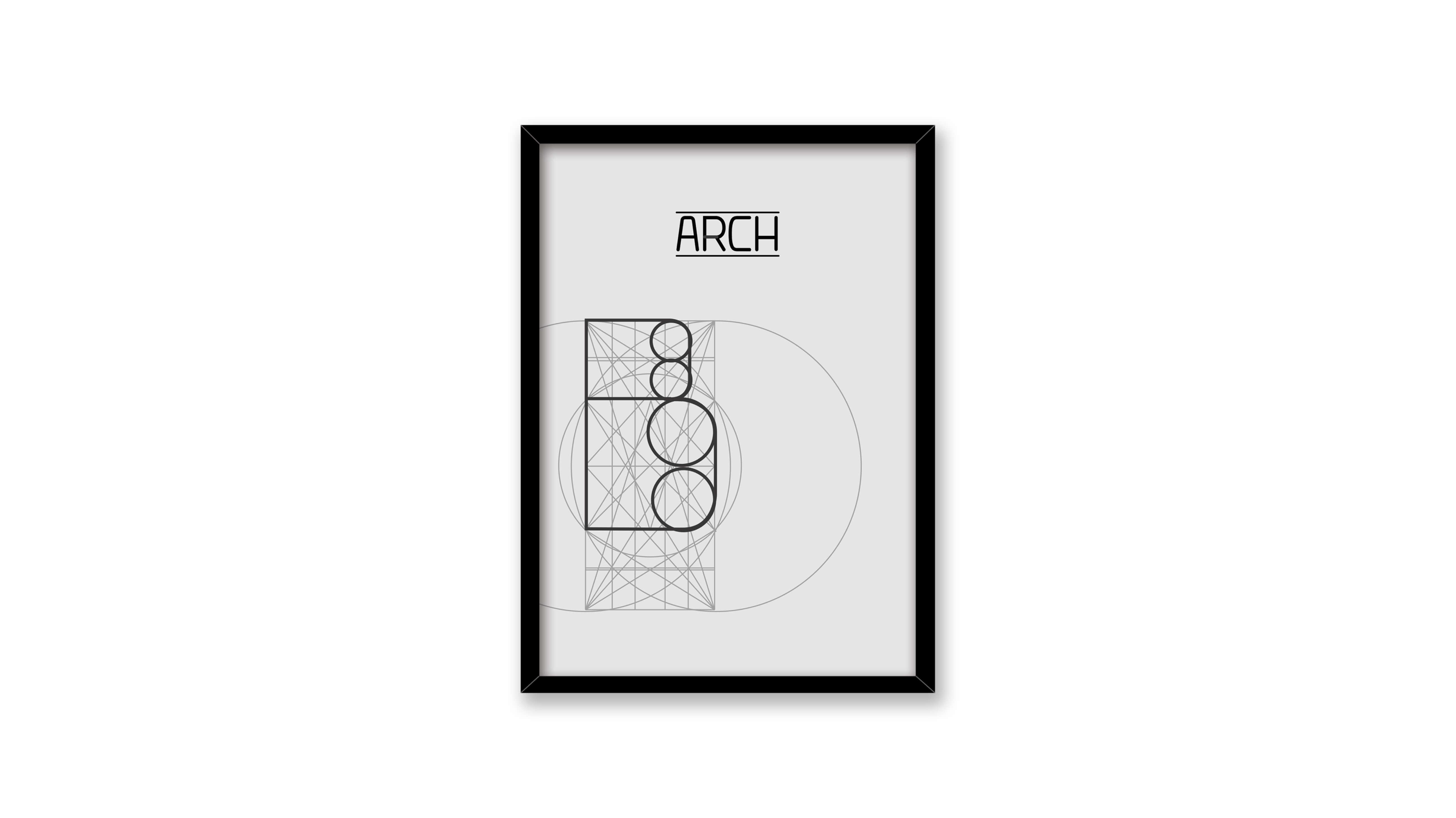 ARCH Head2