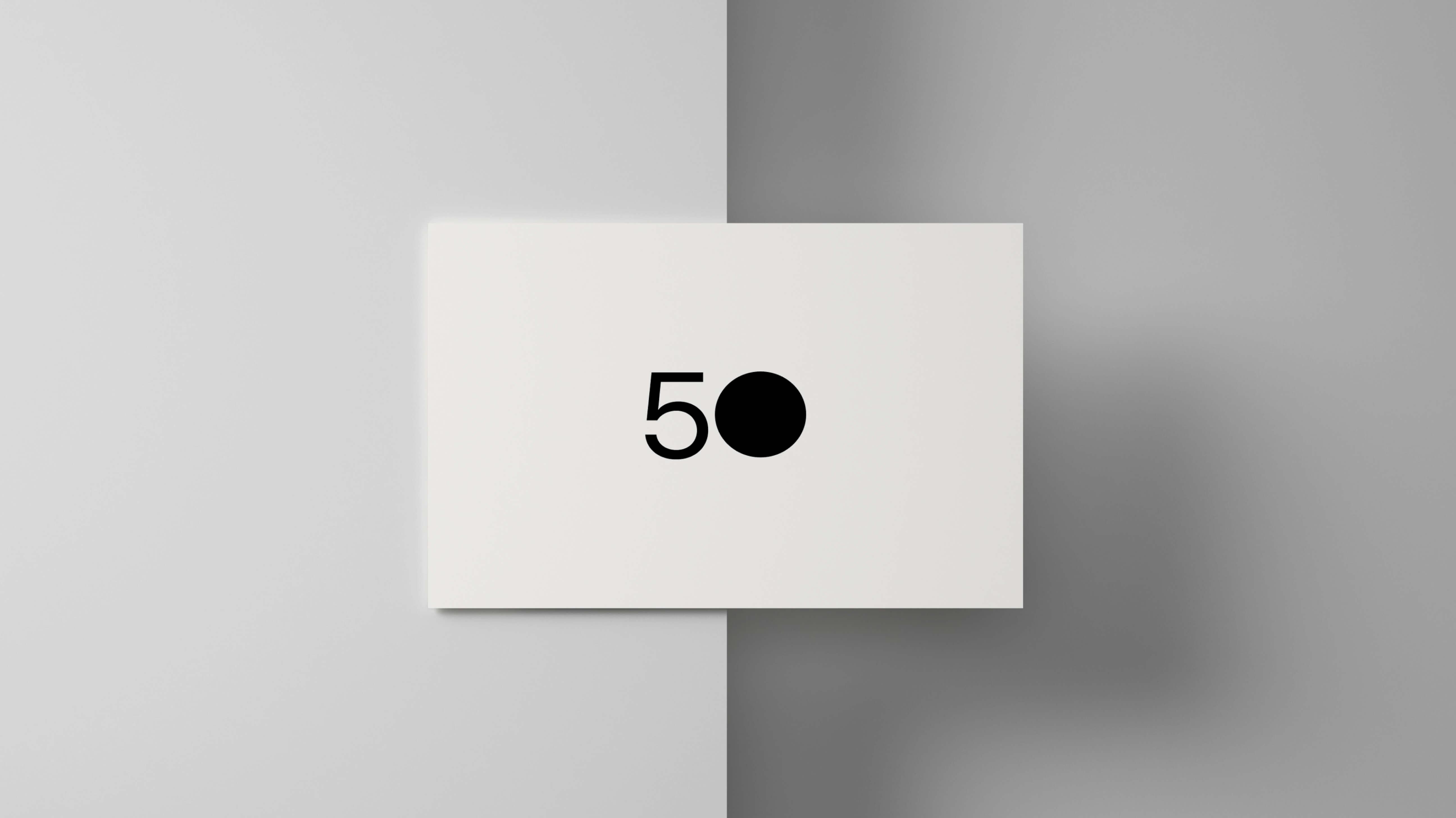 50 Cover u1