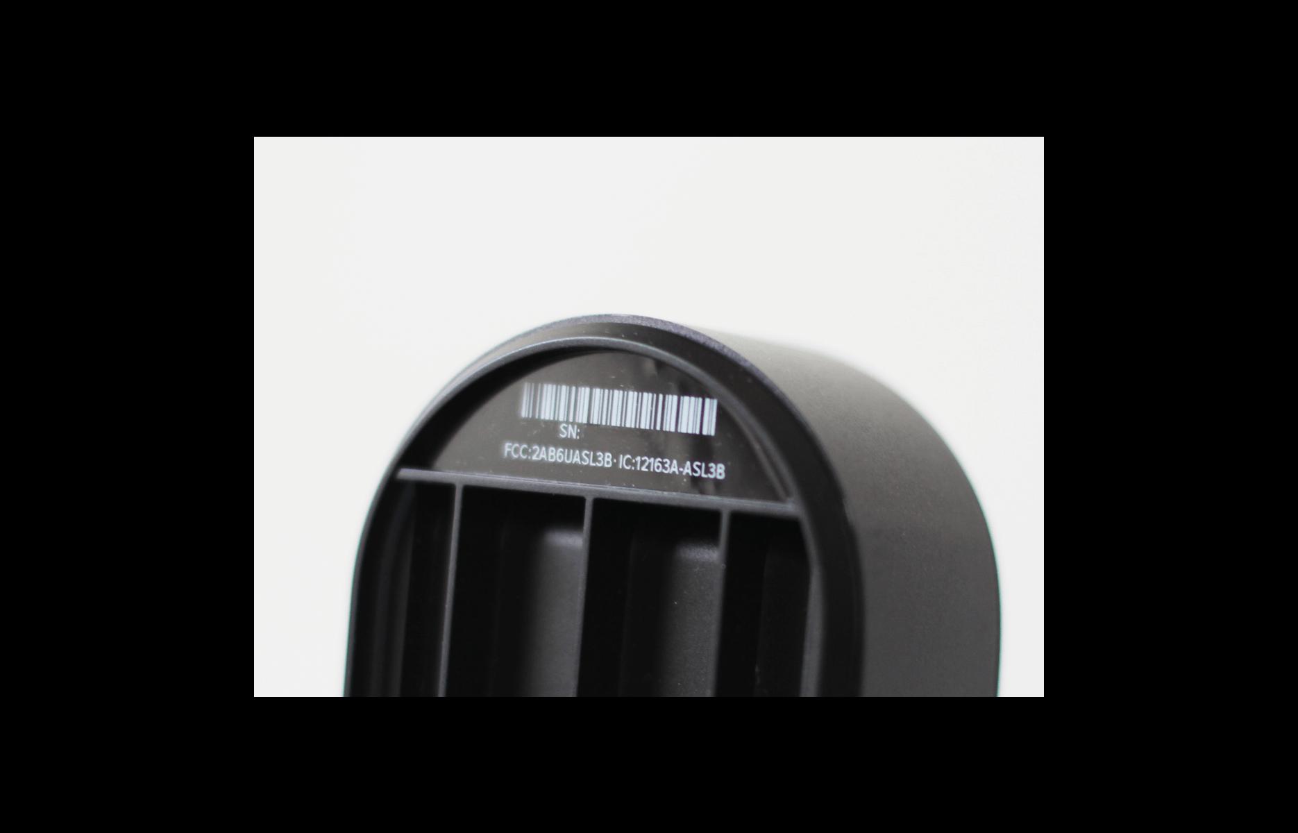 labelfix5
