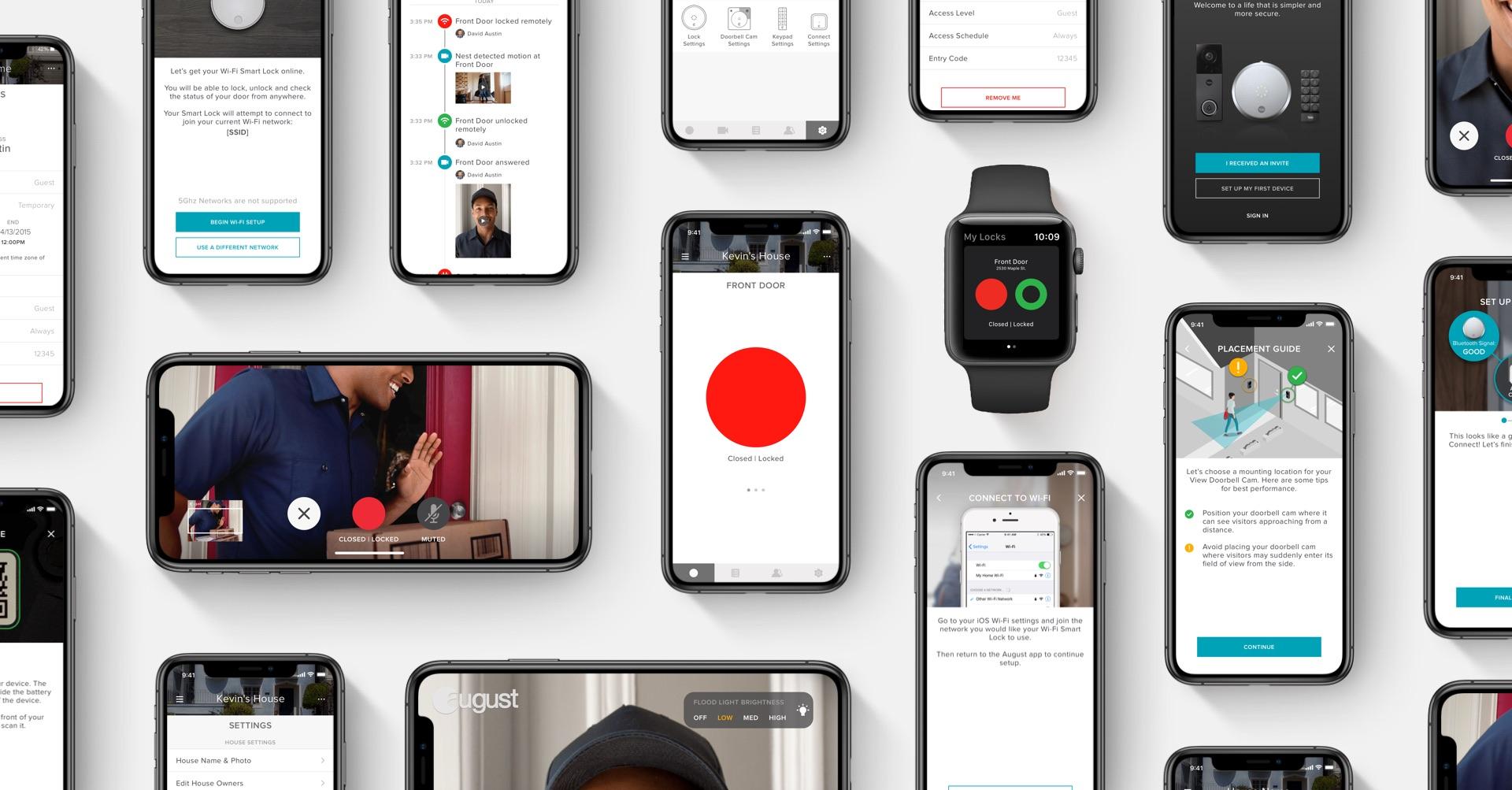 App-Cover-Copy-1