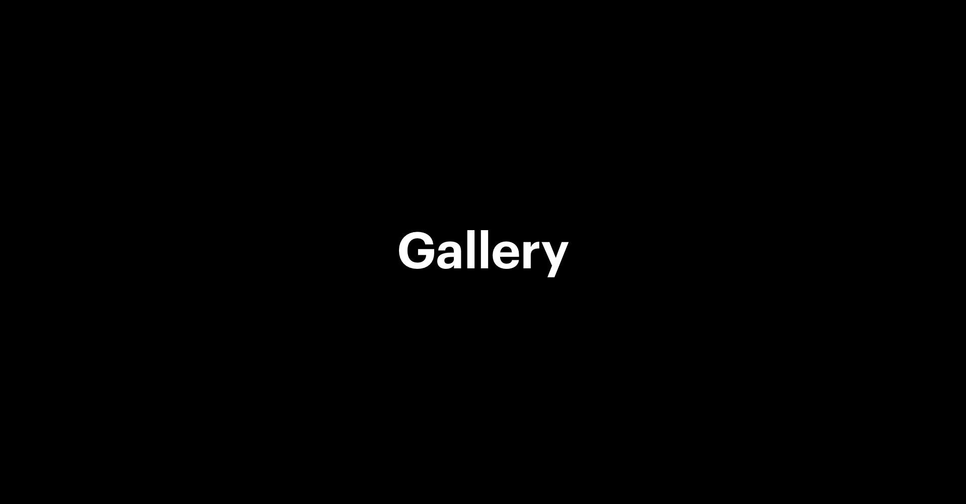 App-Cover-Copy-11-4
