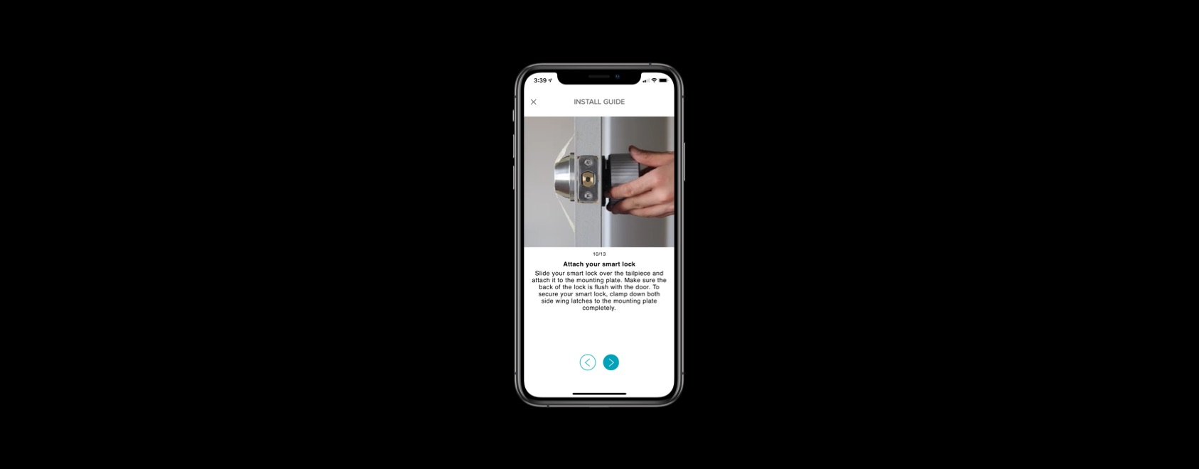 App-Cover-Copy-12-1