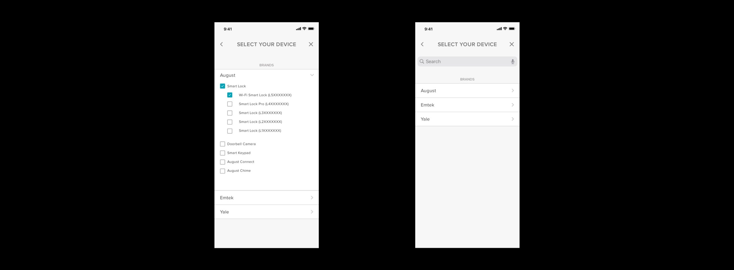 App-Cover-Copy-14
