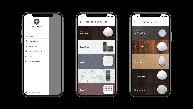 App-Cover-Copy-15