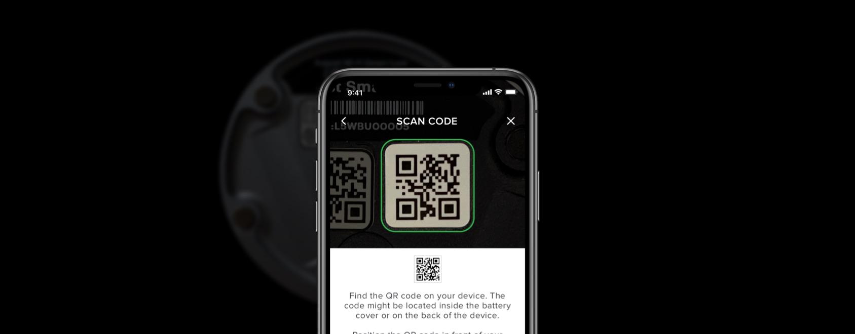 App-Cover-Copy-4