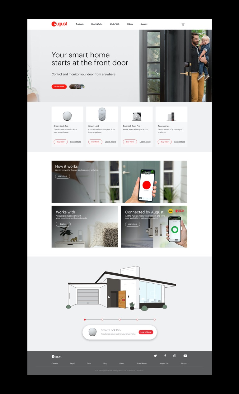 App-Cover-Copy-8-1