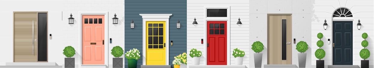 Door-Collection-2