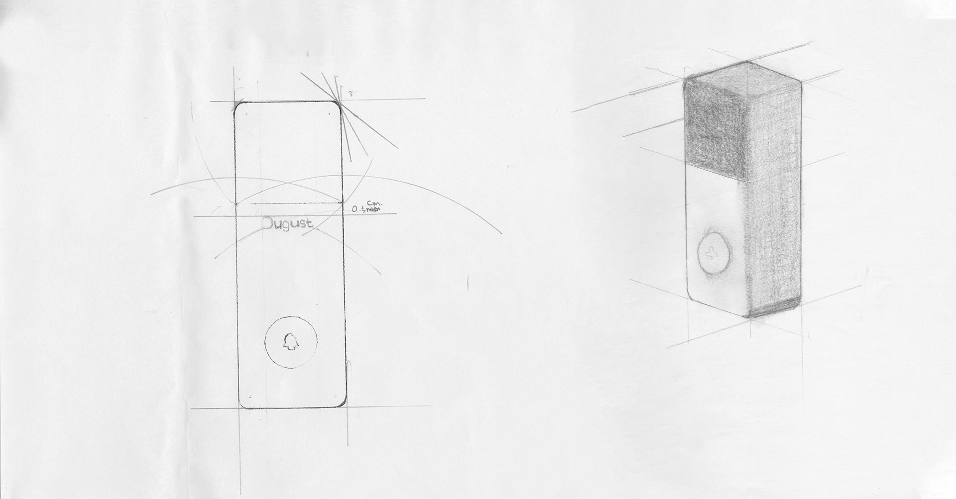 Hydra-Sketches3