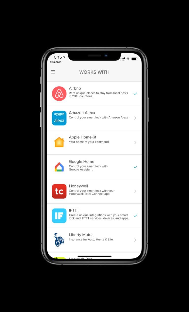 App-Cover-Copy-21.1